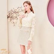 2020年开一家折扣女装店 春美多女装加盟优势有哪些!