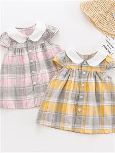 小数点裙子