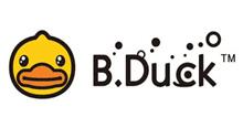 B.Duc兒童品牌
