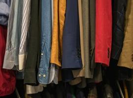 美国知名服装品牌J. Crew申请破产