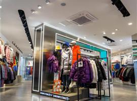 微博加入电商战局,时尚品牌应该抓住这个机遇吗?
