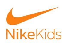 耐克童裝品牌