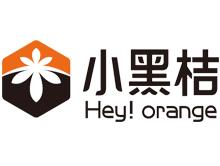 东莞市暖康服饰科技有限公司
