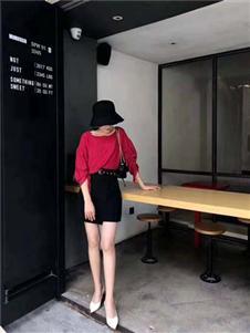 18fans2020新款半身裙