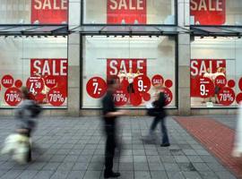 除了降价打折,品牌们还能怎么处理滞销库存?