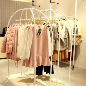 37°生活美学致力打造精美品牌女装店!
