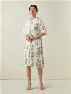优美世界女装UMISKY优美世界气质女装