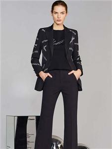 维斯提诺2020新款西装外套