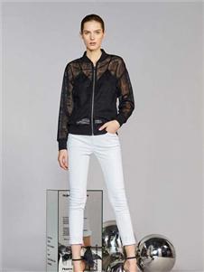 維斯提諾2020新款外套