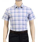 富绅男装丨夏季绅士品格,只有一件怎么够?