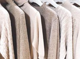 服装厂商订单多反而会垮?因为没有产业链中台