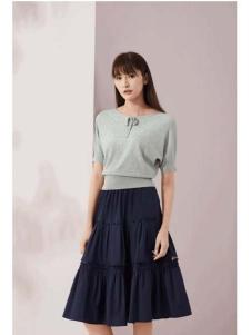 迪图新款半身裙