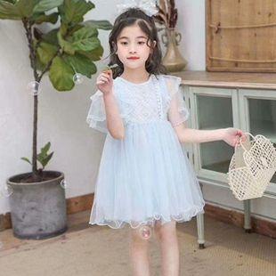武汉小嗨皮童装 厂家直供成本低 0加盟费投资小!