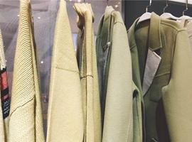 服饰时尚品牌的疫后新生存指南