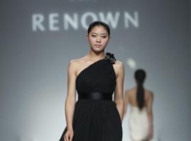 日本大型服装品牌Renown申请破产,系山东如意旗下品牌!