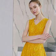 告白季| 奥伦提告诉你时尚穿搭才能提升告白成功率