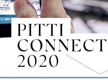 佛羅倫薩男裝周的主辦方將于6月底正式發布全新數字平臺