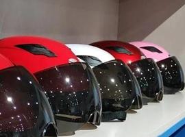 我国近一个月新增3503家头盔产业相关企业