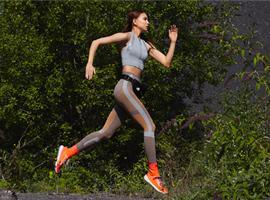 adidas加大在华供应链投资,签署亚太自动化智能分拨项目