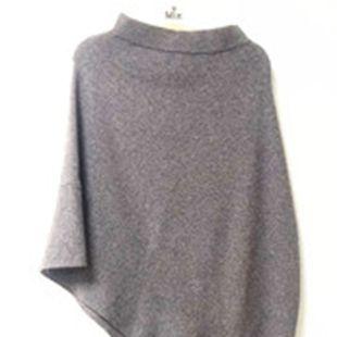 東莞市創響針織有限公司承接國內外毛衣訂單