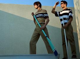 慕尚集团品牌全线接入微盟智慧零售 开启时尚服饰数智化变革