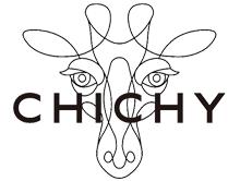 CHICHY女装品牌