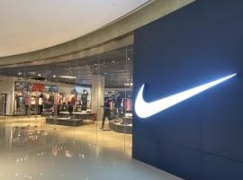 简析 5 大知名运动品牌在「女性消费者市场」的竞争力