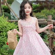 小嗨皮告诉你品牌童装店开店前要做哪些市场调查?