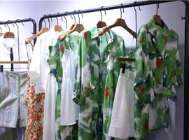 法国时尚二手市场价值约10亿欧元