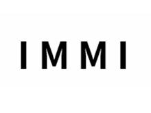 IMMI女装品牌