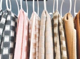 看日本三大服装企业如何调整活力、因应突变
