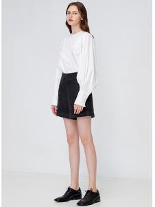 IMMI女装时尚衬衫