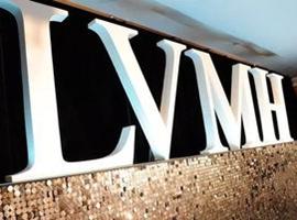 LVMH品牌直播升级:国际豪侈品牌如何在抖音上卖断货?