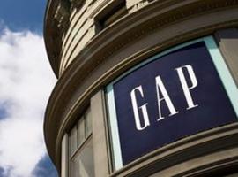 GAP即将关闭北京APM店 一个月前在中国连开4家新店