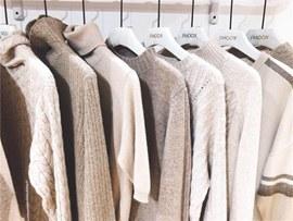 纺织必赢行业:4月纺织行业继续改善