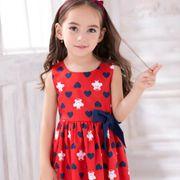 童衣汇告诉你品牌折扣童装开店怎么样,货源怎么找?