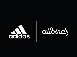 Allbirds携手adidas,定义可持续行业标准