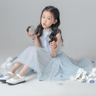 """國風新風尚 貝的屋PETIT MIEUX""""中式童服""""誠邀您的加盟!"""