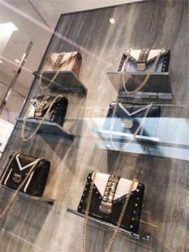 奢侈品生意能否拯救趣店?