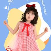 红蜻蜓Kids | 儿童节就是要孩子气到底
