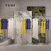YANG样女装服装店经营与管理|如何才能让顾客买单?