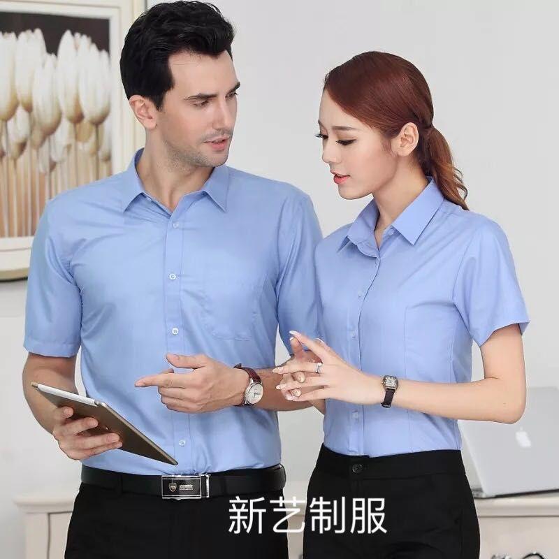 工作装制服,工作服,西服,西装,衬衣供应
