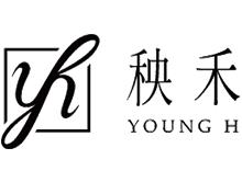 深圳〖市绿秧服饰有限公司