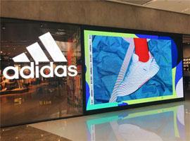 阿迪达斯31元T恤+343亿存货的背后 哪些品牌在瑟瑟发抖?