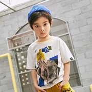 加盟拉斐贝贝品牌童装 让更多创业者脱颖而出!