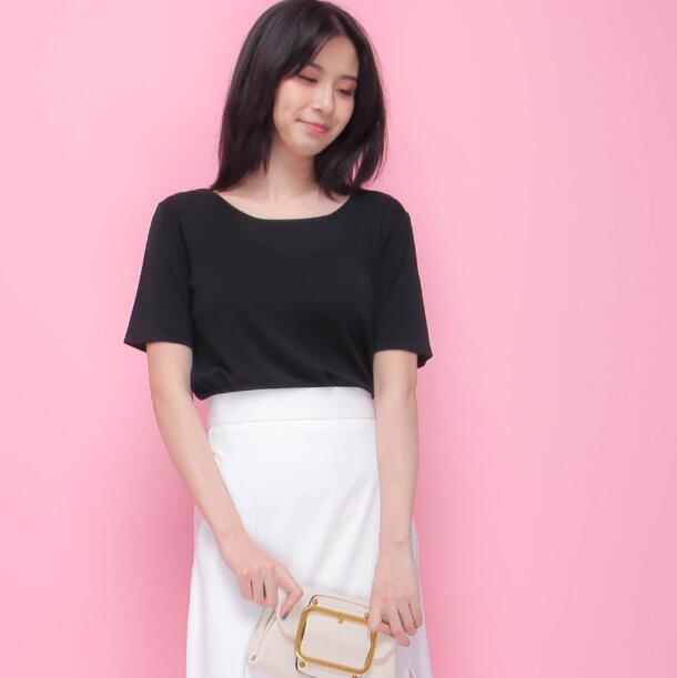 37°生活美學女裝加盟店時尚與品質并重