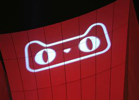 618活动首日 运动户外商品天猫商城销售额45秒突破1亿元