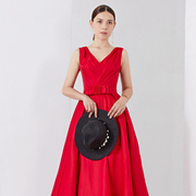 女装店生意好不好跟装修有关系?YAAMOO雅默新零售女装带你了解创业之道