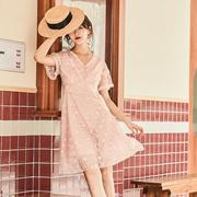 季候風:糖水冰棍、冰鎮西瓜、五顏六色的裙擺和搖搖晃晃的夏天