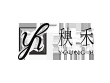 深圳市绿秧服饰有限公司